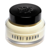 Bobbi Brown Vitamin Enriched Face Base 50ml/1.7 Fl.oz