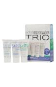 Miracle Skin Transformer Trio Medium