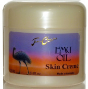 Australian Emu Oil Skin Creme