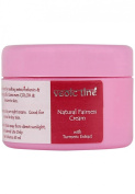 Vedic Line Natural Fairness Cream 65ml