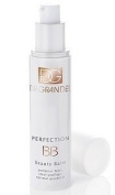 Dr. Grandel - BB Perfection All in One Cream - 50ml - (New). Beauty Balm - Perfect Complexion, Perfect Maintained, Optimally Protected