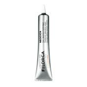 Filorga Neocica Skin Repair 40ml