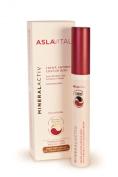 ASLAVITAL MINERALACTIV, Anti-Wrinkle Eye Contour Cream