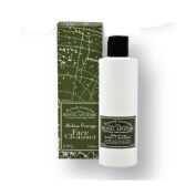 Royal Apothic Heroes and Aristocrats Maltese Orange Facial Cleanser