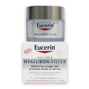 Eucerin Hyaluron-Filler Day 50 ML