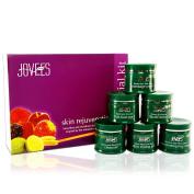 Jovees Skin Rejuvenation Fruit Facial 1 Kit