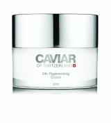 Caviar of Switzerland 24h Regeneration Cream