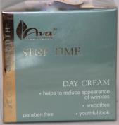 Ava Laboratorium Secret of Youth Stop Tim Day Cream 50ml