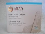 Arad Night Sleep Cream for Very Dry Skin 50ml