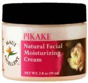 Maui Excellent Pikake Natural Facial Moisturising Cream