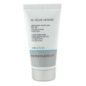 MD Formulations Moisture Defence Antioxidant Moisturiser SPF 20 - 50ml/1.7oz