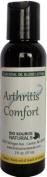 Arthritis Comfort Essential Oil Blend Lotion 2 fl oz / 60 ml