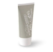 Collagen Skin Quencher 50ml