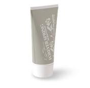 Collagen Skin Quencher 50ml