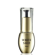 Pola Whitissimo White Shot CX 0.8fl.oz./25ml