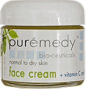 Puremedy Purmedy Face Cream for Normal to Dry Skin 60ml Cream