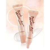 Elishacoy Peach Water Aura Primer [Korean Import]