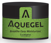 Breathe Easy Moisturiser