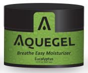 Breathe Easy Moisturiser