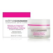 Wilma Schumann Moisture Intensiv Restorative Creme, 50ml