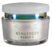 Dr. Grandel Beauty-gen Renew I Silky Touch 50 Ml. Silky Smooth 24 Hour Care Rejuvenating and Renewing the Effect