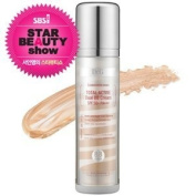 Dr.G Gowoonsesang Total Active Dual BB Cream SPF 50+PA+++