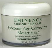 Eminence Coconut Age Corrective Moisturiser 250ml