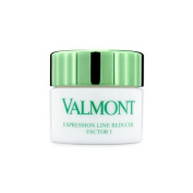 Valmont - Prime AWF Expression Line Reducer Factor I 50ml/1.7oz