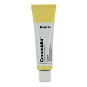 Dr.Jart Ceramidin Cream 50ml