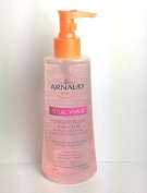 Institut Arnaud Facial Care Ritual Gentle Radiance Toner 8.5 Oz or 250 Ml
