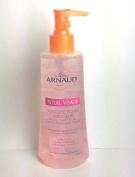 Institut Arnaud Facial Care Ritual Gentle Radiance Toner 8.5 Oz or 250 Ml