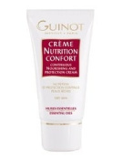 Creme Nutri Confort Dry Skin from Guinot Skin Care [50ml]