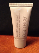 Laura Mercier foundation primer - protect broad spectrum spf 30/pa+++, 30ml