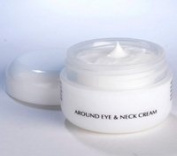 AGRA® Under Eye and Neck Cream 15ml