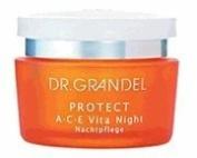 Dr. Grandel ProTect Vita Night