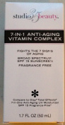 7-in-1 Anti-Ageing Vitamin Complex