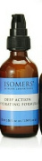 Isomers Deep Action Hydrating Formula