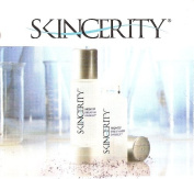 Skincerity Nightly Breathable Barrier, 30ml