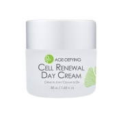 Doctor D. Schwab Cell Renewal Day Cream 50ml