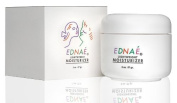 Lightweight Moisturiser 60ml By Ednae ®