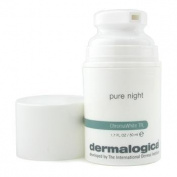 Personal Care - Dermalogica - Chroma White TRx Pure Night 50ml/1.7oz