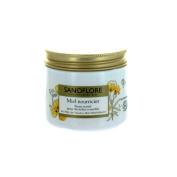 Sanoflore Honey Nourishing Balm for Very Dry and Sensitive Skin 60ml
