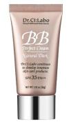 Dr.Ci:Labo BB Perfect Cream Natural Dark 30g