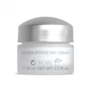 HYDRA-SPONGE DAY CREAM - Shield Effect