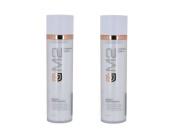 M2 Skincare Skin Refinish 12% Facial Treatment 50ml