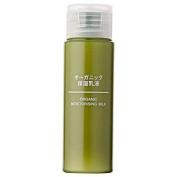 MOMA Muji Organic Skin Care Moisturising Lotion (Travel Size) 50ml