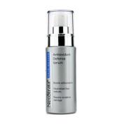 Neostrata Antioxidant Defence Serum 30ml/1oz