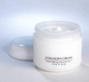 AGRA® Collagen Day Cream 60ml