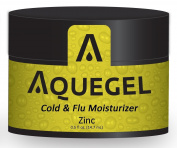 Cold & Flu Moisturiser