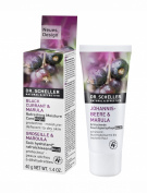 Dr. Scheller Black Currant and Marula Refreshing Moisture Night Care